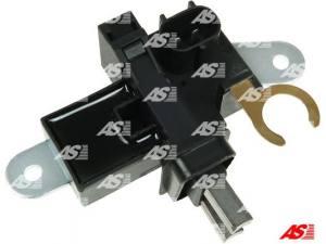 ARE0105 AS - REGULATOR ALTERNATORA