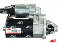 S0572 AS - ROZRUSZNIK BRAND NEW AS-PL STARTER MOTOR