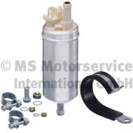 7.21440.53.0 PIERB - Pompa paliwa Alfa/Ford/Rover/Nissan/