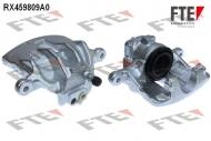 RX459809A0 FTE - ZACISK HAM.TYŁ L ROVER DISCOVERY 98-