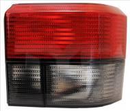 11-0212-11-2 TYC - LAMPA TYLNA UNIT DYMIONY LE. VW TRNSPOTR 90-97