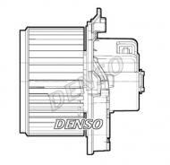 DEA09071 DENSO - SILNIK DMUCHAWY FIAT BRAVO (07-) DELTA (08-) A/C MAN.