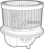 DEA10051 DENSO - DMUCHAWA FORD DENSO