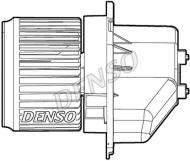 DEA13004 DENSO - DMUCHAWA LANCIA DENSO