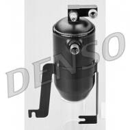 DFD07005 DENSO - Osuszacz, klimatyzacja CITROÓN  - wyprzedaż