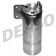 DFD09000 DENSO - Osuszacz, klimatyzacja FIAT