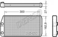 DRR01002 DENSO - NAGRZEWNICA ALFA ROMEO DENSO