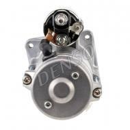 DSN1301 DENSO - Rozrusznik 2.0 kW , DUCATO (250_, 290_) 2.3 D Multijet , (Stop-Start Sy