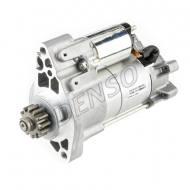 DSN1415 DENSO - Rozrusznik 1.9 kW,DISCOVERY IV (L319), RANGE ROVER IV (L405), RANGE ROV