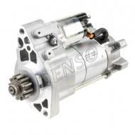 DSN1416 DENSO - Rozrusznik 1.9 kW, DISCOVERY V (L462), RANGE ROVER IV (L405), RANGE ROV