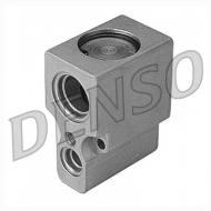 DVE23002 DENSO - Zawór rozszerzalny, klimatyzacja RENAULT