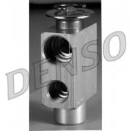 DVE99009 DENSO - Zawór rozszerzalny, klimatyzacja CITROEN/PEUGEOT