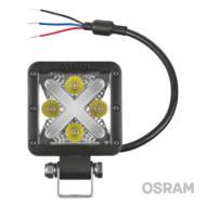 LEDDL101-SP OSRAM - LAMPA LEDRIVING CUBE MX85-SP LAMPA LEDRIVING CUBE MX85-SP