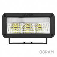 LEDDL102-WD OSRAM - LAMPA LEDRIVING LIGHTBAR MX140-WD LAMPA LEDRIVING LIGHTBAR MX140-WD