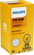12085C1 PHILIPS - PS19W