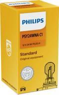 12188NAC1 PHILIPS - PSY24W