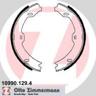 10990.129.4 ZIM - SZCZĘKI HAMULC. MERCEDES W211 E-KLASA 02