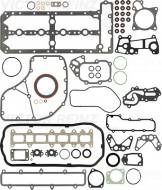 01-38371-01 REINZ - FULL GASKET SET, ENGINE