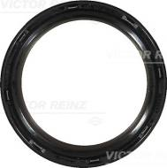 81-42736-00 REINZ - SHAFT SEAL, CAMSHAFT VOLKSWAGEN